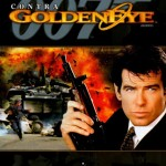 Download 007 Contra GoldenEye – DVDRip Dual Áudio