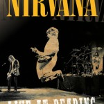 Download Nirvana – Live at Reading – DVDRip