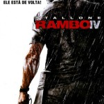 Download Rambo 4 – DVDRip Dublado