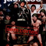 Download Jackass 2.5: Sem Cortes – DVDRip + Legenda