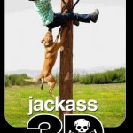 Download Jackass 3D – DVDRip Dual Áudio