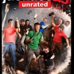 Download Jackass 3.5 – DVDRip Legendado (RMVB)