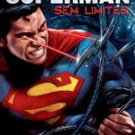 Download Superman: Sem Limites – DVDRip Dual Áudio