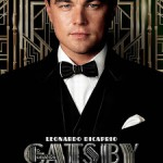 Download O Grande Gatsby – BDRip Dual Áudio