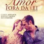 Download Amor Fora da Lei – DVDRip Dual Áudio