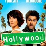 Download Hollywoo – BDRip Dublado