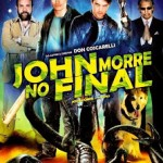 Download John Morre no Final – BDRip Dual Áudio