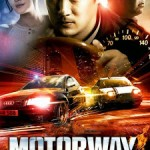 Download Motorway – BDRip Dublado