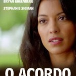 Download O Acordo – HDRip Dublado