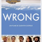Download Wrong – BDRip Dual Áudio