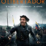 Download O Libertador – BDRip Dual Áudio