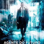 Download Agente do Futuro – BDRip Dual Áudio