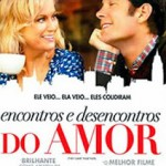 Download Encontros e Desencontros do Amor – BDRip Dual Áudio