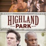 Download Highland Park – DVDRip Dublado