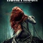 Download Honeymoon – BDRip Dual Áudio