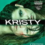Download Kristy – BDRip Dual Áudio
