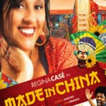 Download Made in China – DVDRip Nacional
