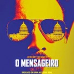 Download O Mensageiro – BDRip Dual Áudio