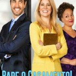 Download Pare o Casamento! – HDRip Dublado
