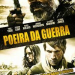 Download Poeira da Guerra – DVDRip Dual Áudio