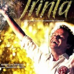 Download Trinta – HDRip Nacional