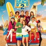 Download Teen Beach 2 – DVDRip Dual Áudio