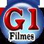 Logo G1 Filmes