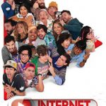 Download Internet: O Filme – DVDRip Nacional