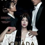 Download A Criada – BDRip Dual Áudio