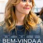 Download Bem-Vinda a Manhattan – HDRip Dublado