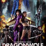 Download Dragonwolf: O Caldeirão do Diabo – HDRip Dublado