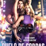 Download Duelo de Cordas – BDRip Dual Áudio