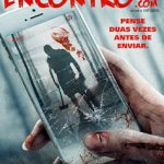 Download Encontro.com – HDRip Dual Áudio