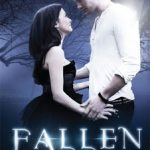 Download Fallen: O Filme – BDRip Dual Áudio