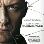 Download Fragmentado – BDRip Dual Áudio
