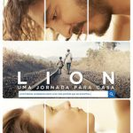 Download Lion: Uma Jornada Para Casa – BDRip Dual Áudio