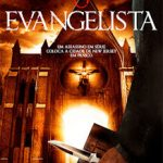 Download O Evangelista – HDRip Dual Áudio