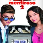 Download O Grande Mentiroso 2 – DVDRip Dual Áudio