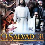 Download O Salvador – DVDRip Dual Áudio