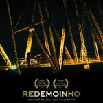 Download Redemoinho – DVDRip Nacional
