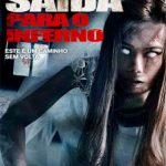 Download Saída Para o Inferno – DVDRip Dublado