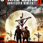 Download Stake Land: Anoitecer Violento 2 – BDRip Dual Áudio