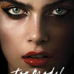 Download Top Model – BDRip Dual Áudio
