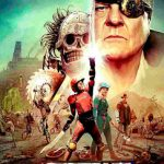 Download Turbo Kid – BDRip Dual Áudio