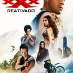Download xXx: Reativado – BDRip Dual Áudio