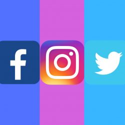 Sigam o G1Filmes nas Redes Sociais - Facebook, Twitter e Instagram