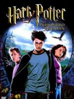 Download Harry Potter e o Prisioneiro de Azkaban - BDRip Dual Áudio
