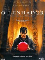 Download O Lenhador - BDRip Dual Áudio