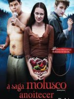 Download A Saga Molusco: Anoitecer - BDRip Dual Áudio