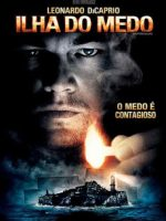 Download Ilha do Medo - HDRip Dual Áudio